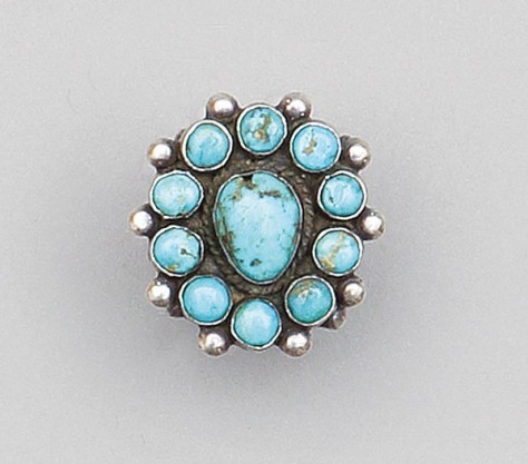 bague_turquoise_navajo