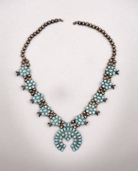 collier-turquoise-zuni