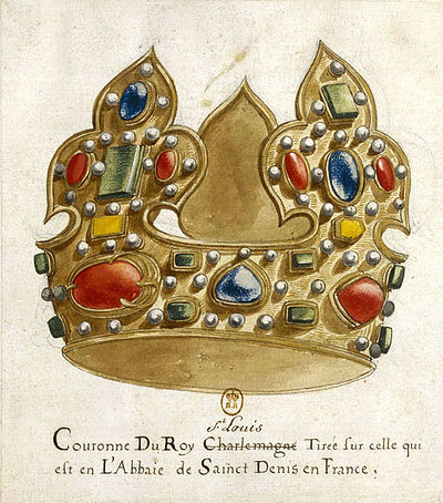 400px-Couronne_de_saint_Louis_BNF